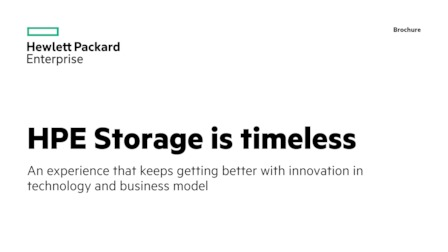 Data Storage Solutions For Small Business - Backup Solutions