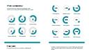 Charts.pdf thumb rect large
