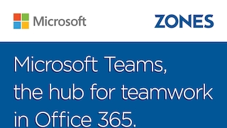 Zones microsoft teams infographic.pdf thumb rect large320x180