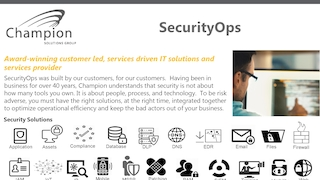 About champion   securityops.pdf thumb rect large320x180