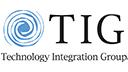 Tig logo inxero   background.jpg thumb rect large