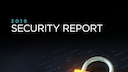 2019 ixia security report.pdf thumb rect large