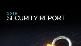 2019 ixia security report.pdf thumb rect large320x180