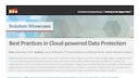 Best practices in cloud powered data protection.pdf thumb rect large