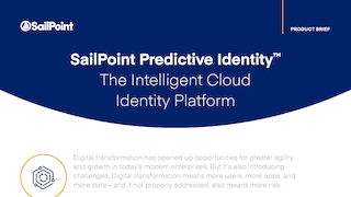 Sailpoint predictive identity the intelligent cloud identity platform.pdf thumb rect large320x180