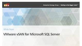 Vmware vsanfor microsoft sql server.pdf thumb rect large320x180