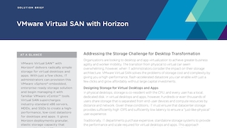 Vmware virtual san with horizon.pdf thumb rect large320x180