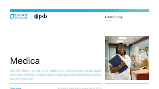 Pds micro focus iam healthcare casestudy.pdf thumb rect large320x180