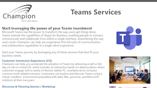 Teams services brochure.pdf thumb rect large320x180