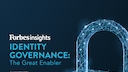 Sailpoint forbes insights identity governance.pdf thumb rect large