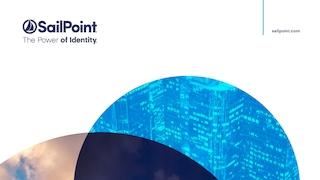 Sailpoint identitynow brochure.pdf thumb rect large320x180