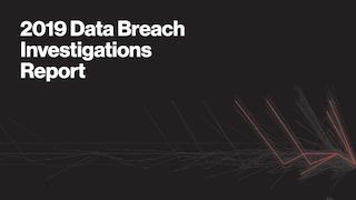 2019 data breach investigations report.pdf thumb rect large320x180