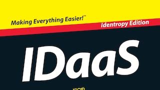 Idaas for dummies.pdf thumb rect large320x180