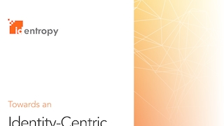 Towards an identity centric security strategy.pdf thumb rect large320x180