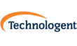Technologentlogo.png thumb rect large