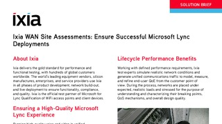 Wan site assessment microsoft lync.pdf thumb rect large320x180