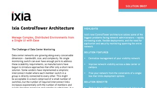 Nto controltower sb.pdf thumb rect large320x180