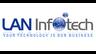 Laninfotech logo inxero.png thumb rect small