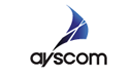 Ayscom logo.png thumb rect large