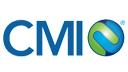 Cmi inxero logo.png thumb rect large
