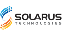 Solarus logo inxero.png thumb rect large