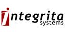 Integrita systems logo.png thumb rect large