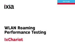 Large Pdf For Testing