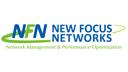 Nfn logo.png thumb rect large